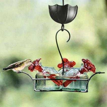 hummingbirdfeedes-thebirdhousechick
