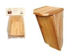 wood birdhouse kits