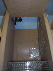 birdhouse camera
