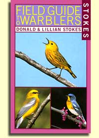 bird field guides