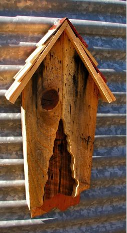 Bat Houses Unique Birdhouse Boutique
