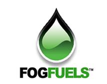 fogfuels