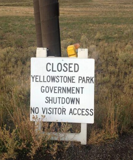 govt-shutdown-yellowstone