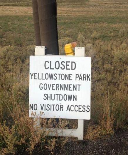 govt-shutdown-yellowstone
