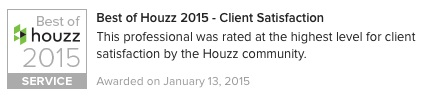 best of houzz-service-award