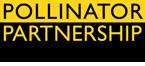 Pollinator Partnership Tagline