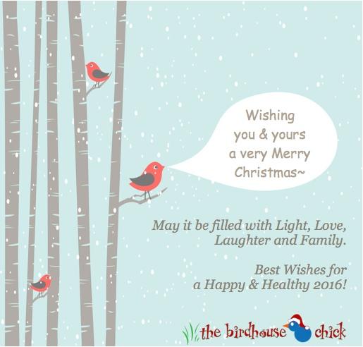 Christmas-wish-2015