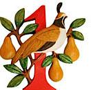 Fun & Easy Finch Feeders-Gift Idea-Day-1