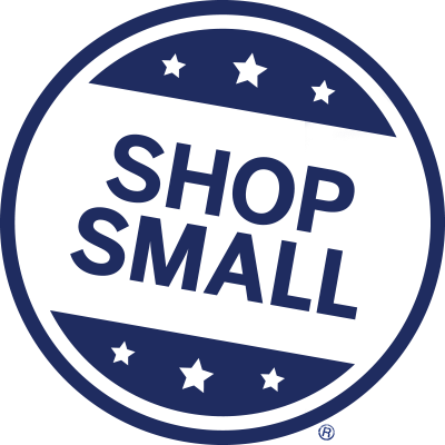 shop small store